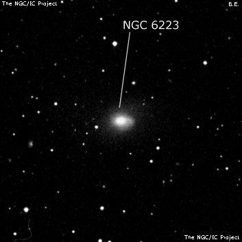 NGC 6223