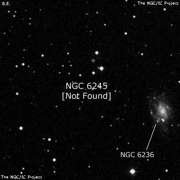NGC 6245