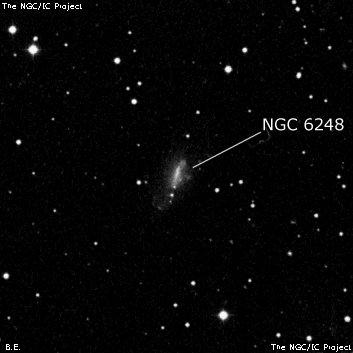 NGC 6248