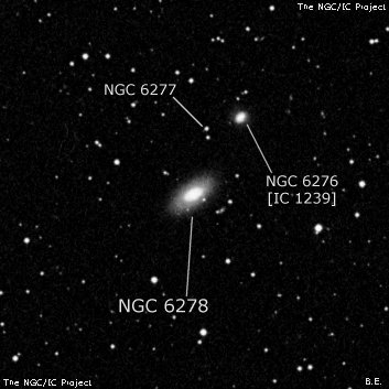 NGC 6278