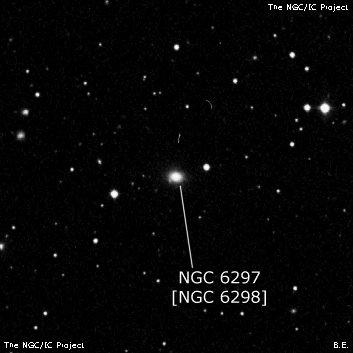 NGC 6297