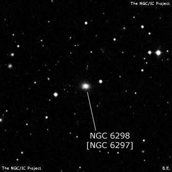 NGC 6298