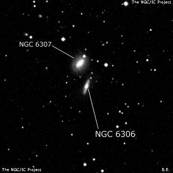 NGC 6306