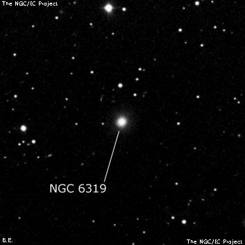 NGC 6319