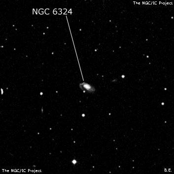 NGC 6324