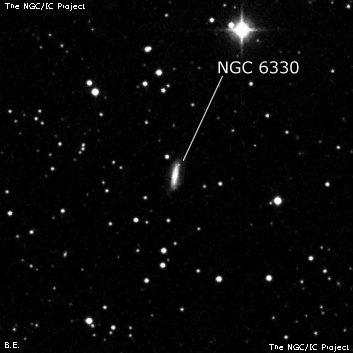 NGC 6330