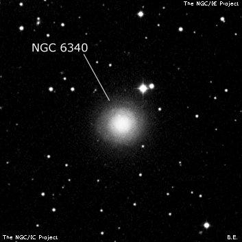 NGC 6340