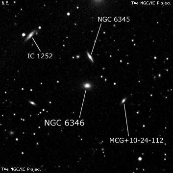 NGC 6346