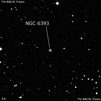 NGC 6393