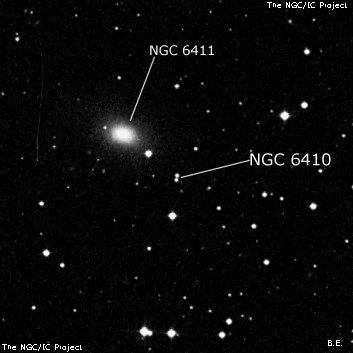 NGC 6410