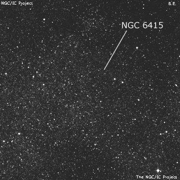 NGC 6415