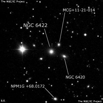 NGC 6422