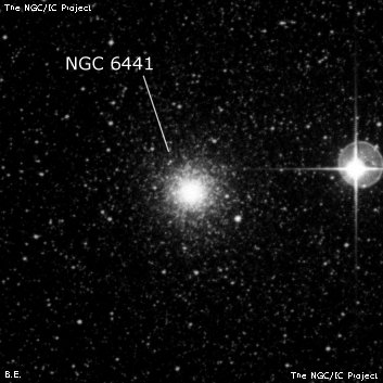 NGC 6441