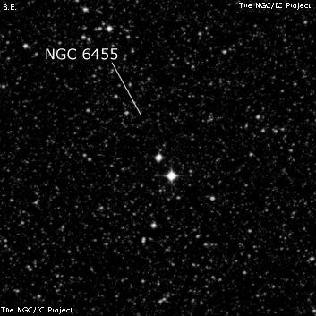 NGC 6455