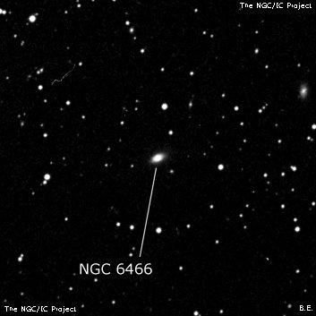 NGC 6466