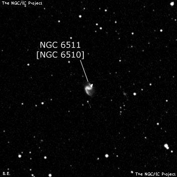 NGC 6511