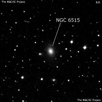 NGC 6515