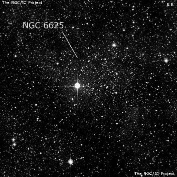 NGC 6625