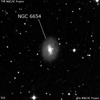 NGC 6654
