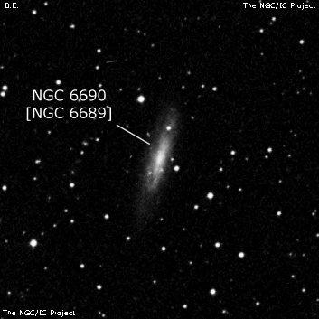 NGC 6690