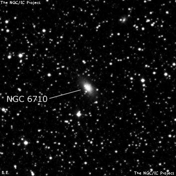 NGC 6710