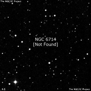 NGC 6714