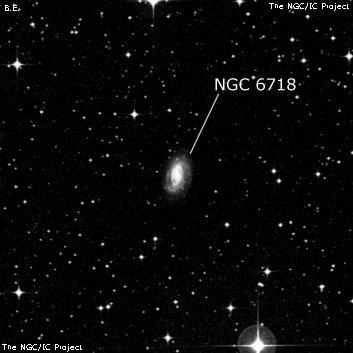 NGC 6718