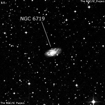 NGC 6719