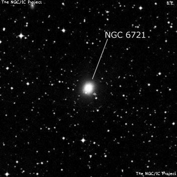 NGC 6721