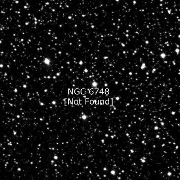 NGC 6748
