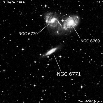 NGC 6771