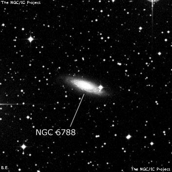 NGC 6788