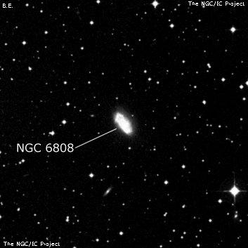 NGC 6808