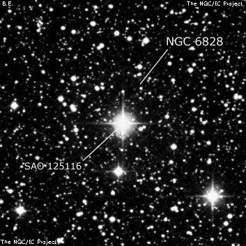NGC 6828