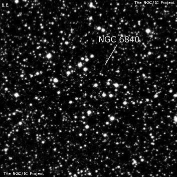 NGC 6840