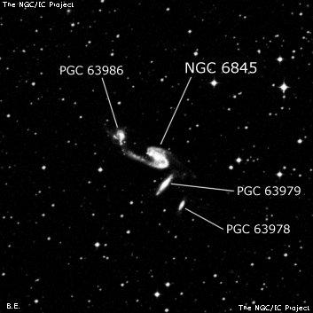 NGC 6845