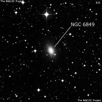 NGC 6849