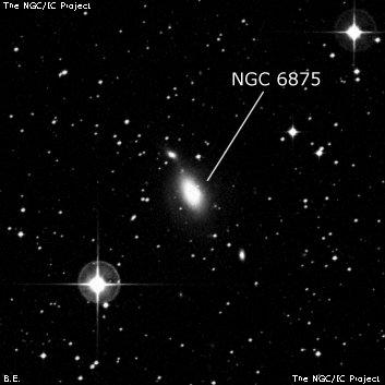 NGC 6875