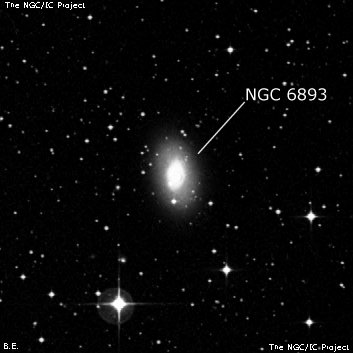 NGC 6893