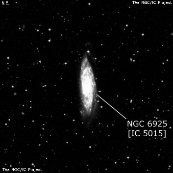 NGC 6925