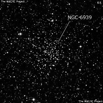 NGC 6939