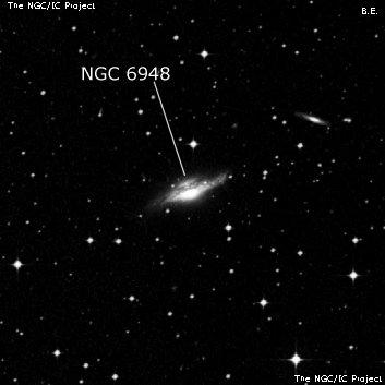 NGC 6948