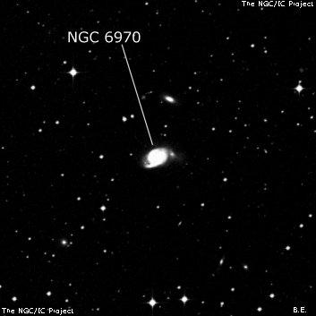 NGC 6970