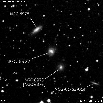 NGC 6977