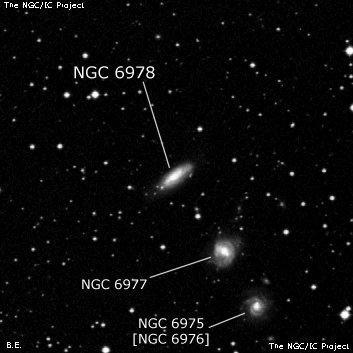 NGC 6978