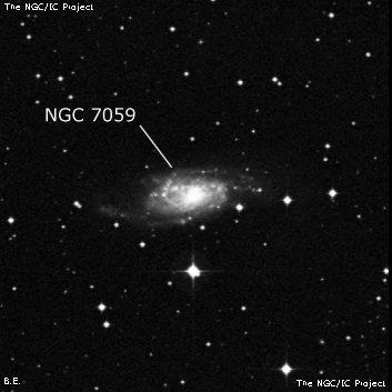 NGC 7059