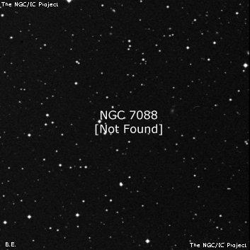 NGC 7088