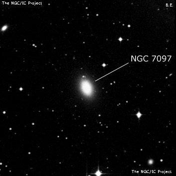 NGC 7097