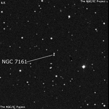 NGC 7161