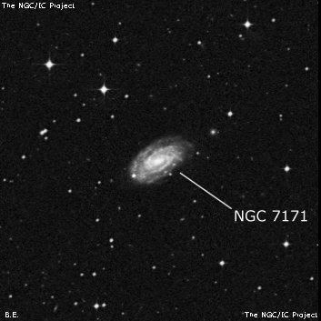 NGC 7171